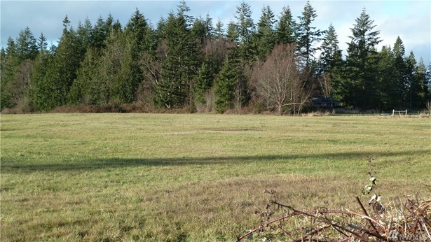 10134 Farm To Market Rd, Bow, WA - USA (photo 2)