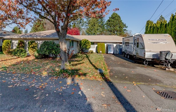 10632 Se 213th St, Kent, WA - USA (photo 1)