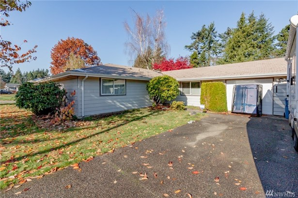 10632 Se 213th St, Kent, WA - USA (photo 2)