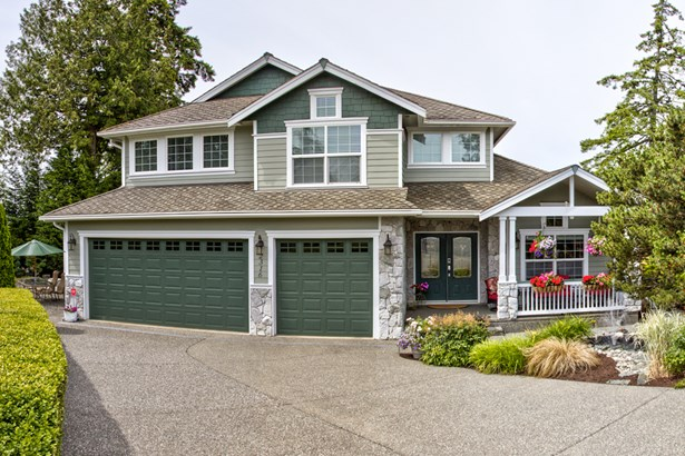 2316 Seaside Dr, Blaine, WA - USA (photo 2)