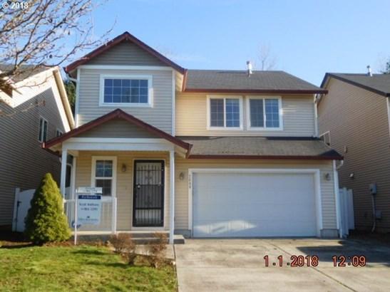 2609 Ne 127th Ave, Vancouver, WA - USA (photo 1)