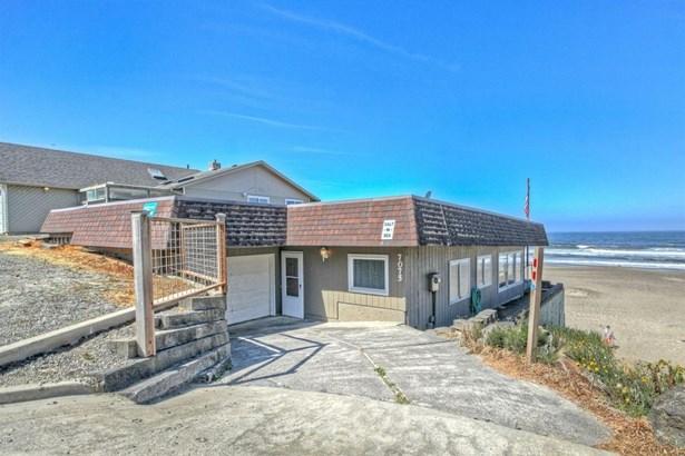7075 Neptune Ave, Gleneden Beach, OR - USA (photo 2)