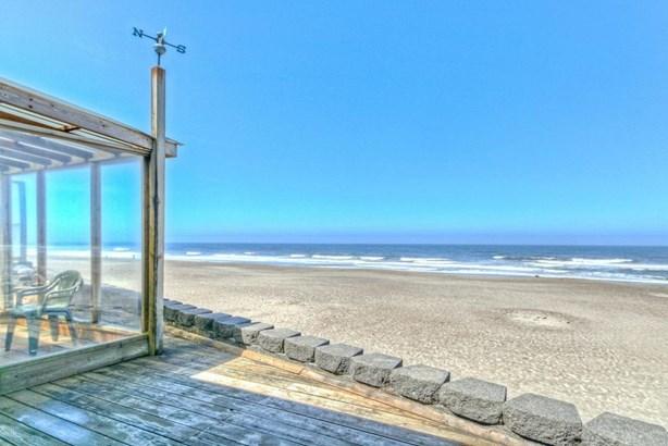 7075 Neptune Ave, Gleneden Beach, OR - USA (photo 3)