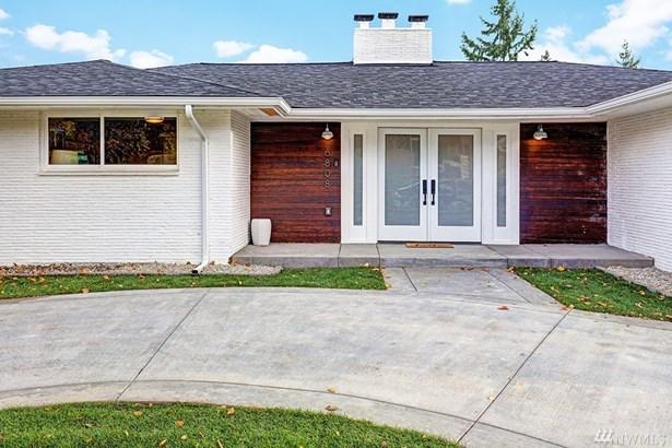 6808 Seward Park Ave S, Seattle, WA - USA (photo 3)