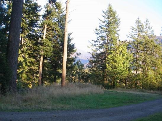 E Cascade, North Bonneville, WA - USA (photo 2)