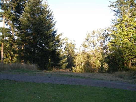 E Cascade, North Bonneville, WA - USA (photo 4)