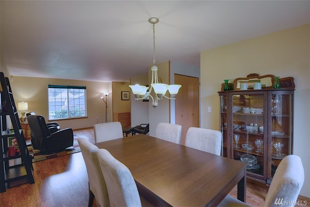 8938 Milbanke Dr Se, Olympia, WA - USA (photo 4)