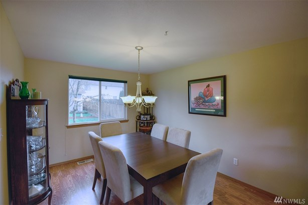 8938 Milbanke Dr Se, Olympia, WA - USA (photo 5)