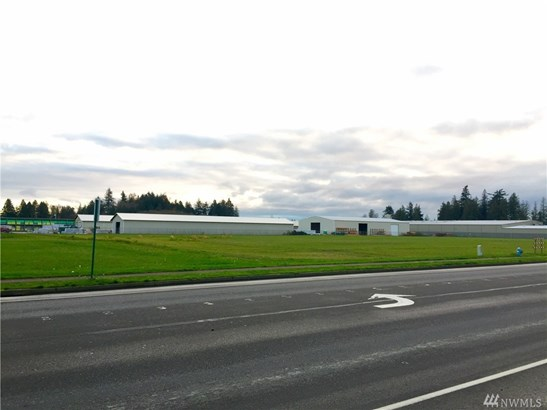8391 Guide Meridian Rd, Lynden, WA - USA (photo 1)