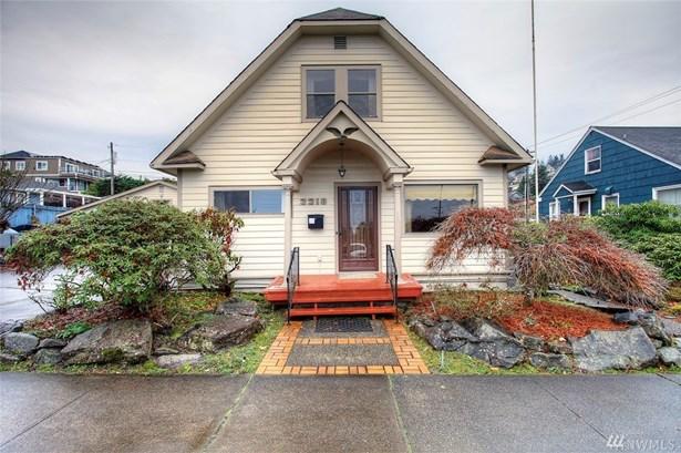 2218 N 29th St, Tacoma, WA - USA (photo 1)