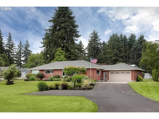 20439 Nw Sauvie Island Rd, Portland, OR - USA (photo 1)