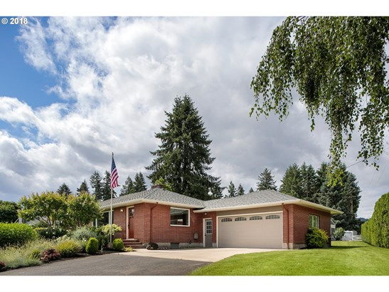 20439 Nw Sauvie Island Rd, Portland, OR - USA (photo 3)