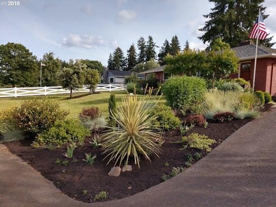 20439 Nw Sauvie Island Rd, Portland, OR - USA (photo 4)