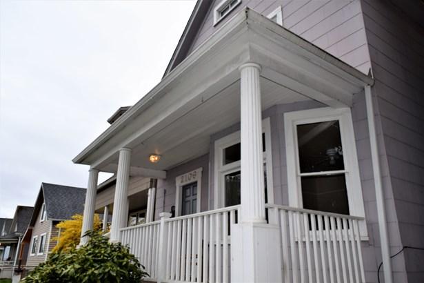 2106 S G St, Tacoma, WA - USA (photo 3)