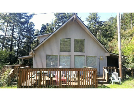 32690 Circle Dr, Pacific City, OR - USA (photo 1)