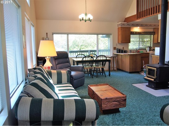 32690 Circle Dr, Pacific City, OR - USA (photo 3)