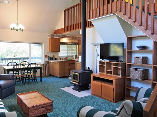 32690 Circle Dr, Pacific City, OR - USA (photo 5)