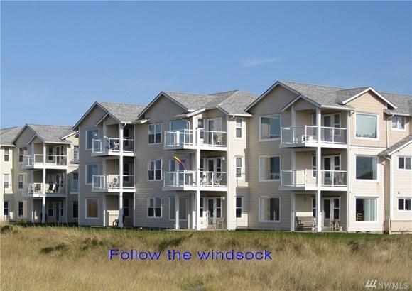 1600 W Ocean Ave 722, Westport, WA - USA (photo 1)