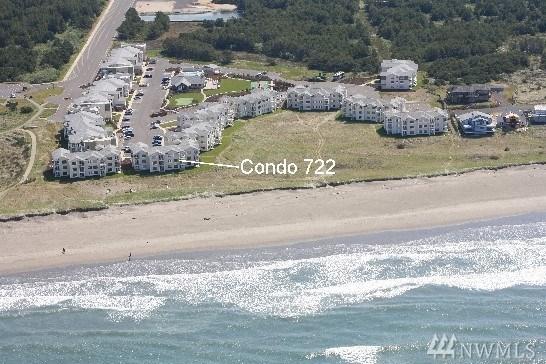 1600 W Ocean Ave 722, Westport, WA - USA (photo 2)