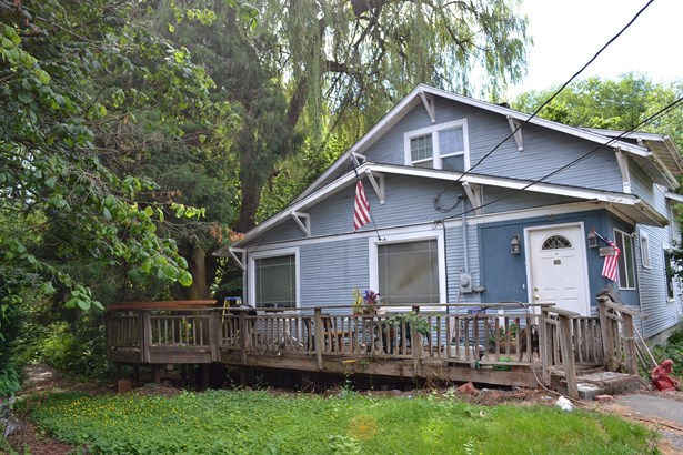 23004 Bothell  Everett Hwy, Bothell, WA - USA (photo 1)