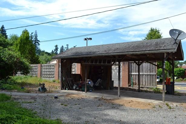 23004 Bothell  Everett Hwy, Bothell, WA - USA (photo 5)