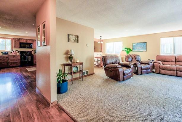 53910 8th Street, La Pine, OR - USA (photo 3)
