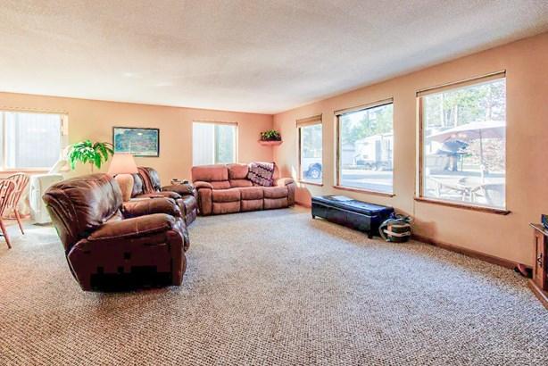 53910 8th Street, La Pine, OR - USA (photo 4)