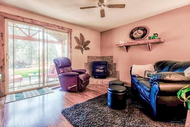 53910 8th Street, La Pine, OR - USA (photo 5)