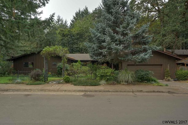 1988 Nw Sunview Dr, Corvallis, OR - USA (photo 2)