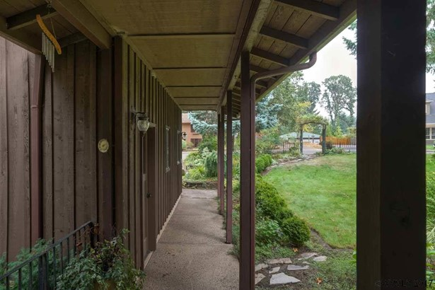 1988 Nw Sunview Dr, Corvallis, OR - USA (photo 5)