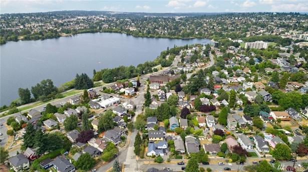 6102 Meridian Ave N, Seattle, WA - USA (photo 2)