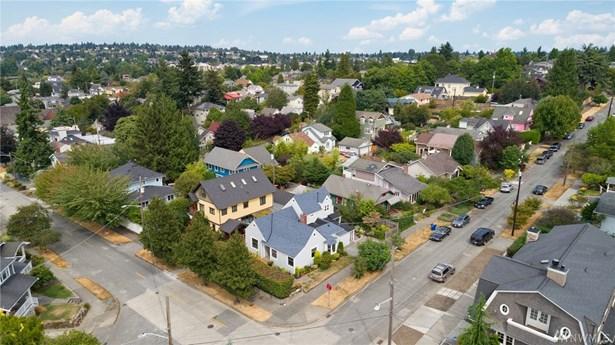 6102 Meridian Ave N, Seattle, WA - USA (photo 3)