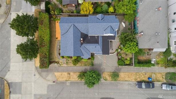 6102 Meridian Ave N, Seattle, WA - USA (photo 4)