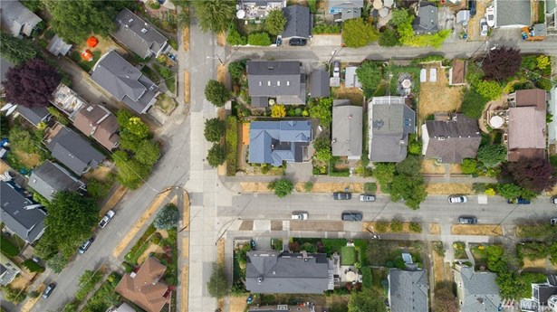 6102 Meridian Ave N, Seattle, WA - USA (photo 5)