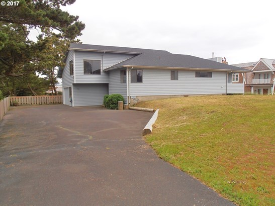 751 S Ocean Ave, Gearhart, OR - USA (photo 2)