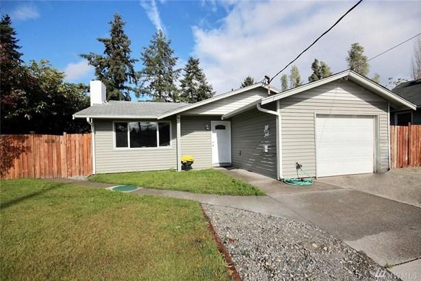 1437 S 96th St, Tacoma, WA - USA (photo 1)