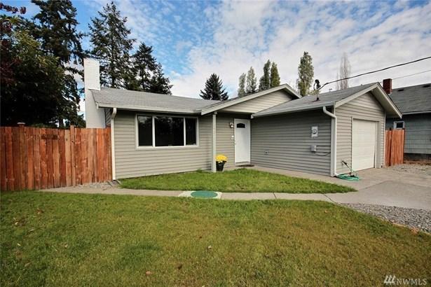1437 S 96th St, Tacoma, WA - USA (photo 2)
