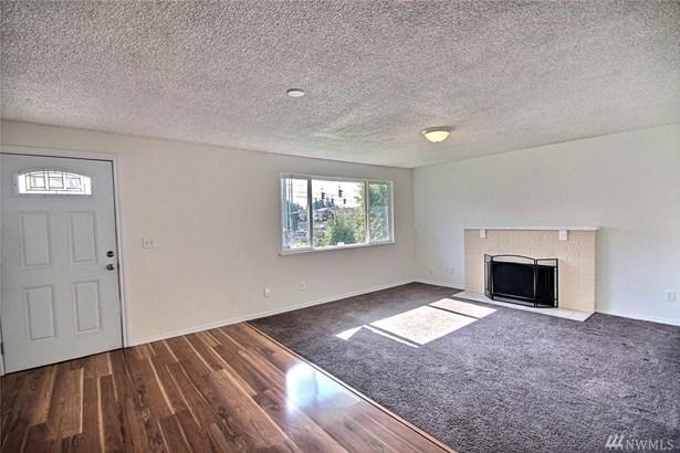 1437 S 96th St, Tacoma, WA - USA (photo 3)
