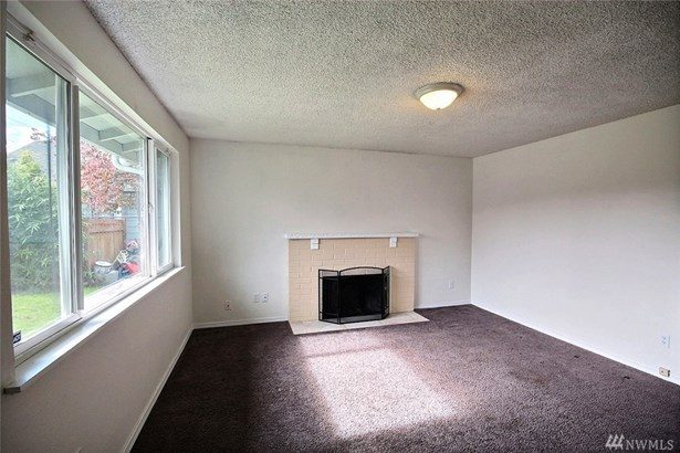 1437 S 96th St, Tacoma, WA - USA (photo 4)