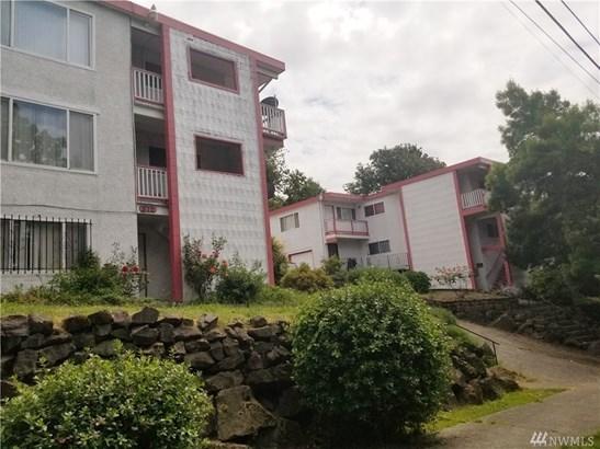 812 29th Ave S, Seattle, WA - USA (photo 2)