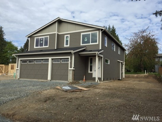 17215 44th Ave W, Lynnwood, WA - USA (photo 2)