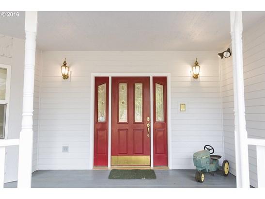 13878 S Carus Rd, Oregon City, OR - USA (photo 3)