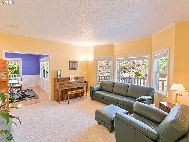 13878 S Carus Rd, Oregon City, OR - USA (photo 5)