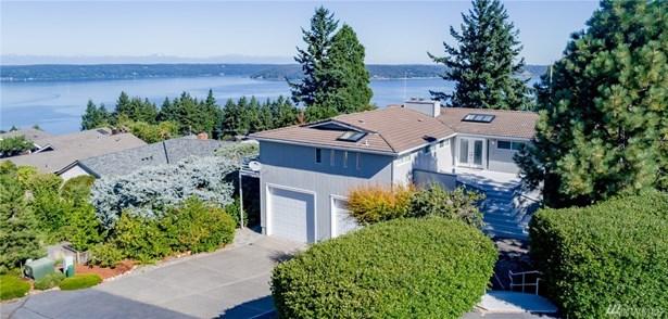 1611 Lowama Lane Ne, Tacoma, WA - USA (photo 2)