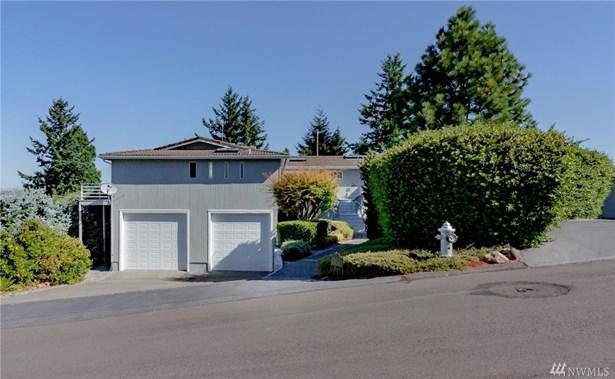 1611 Lowama Lane Ne, Tacoma, WA - USA (photo 3)
