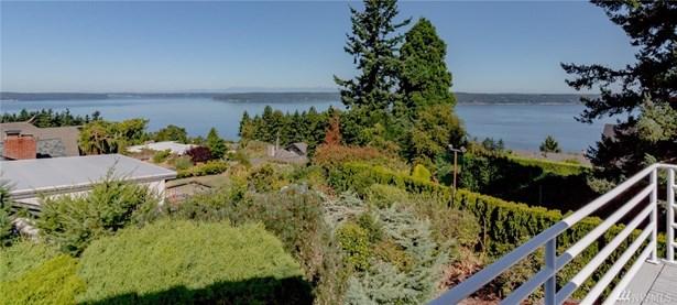 1611 Lowama Lane Ne, Tacoma, WA - USA (photo 5)