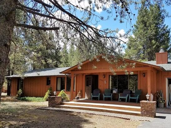 15975 Mickle Lane, La Pine, OR - USA (photo 1)