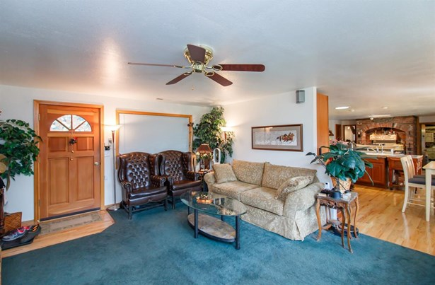 1205 Old Ferry Road, Shady Cove, OR - USA (photo 4)