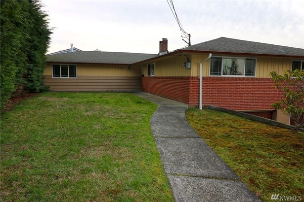 1102 Bridgeview Dr, Tacoma, WA - USA (photo 1)