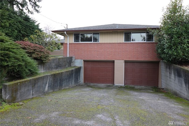 1102 Bridgeview Dr, Tacoma, WA - USA (photo 2)